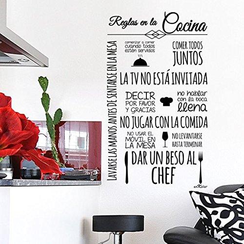 vinilos-cocina-normas-cocina-60x100-cm-texto-en-color-negro