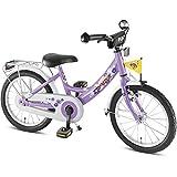 PUKY ZL 18-1 - Vélo
