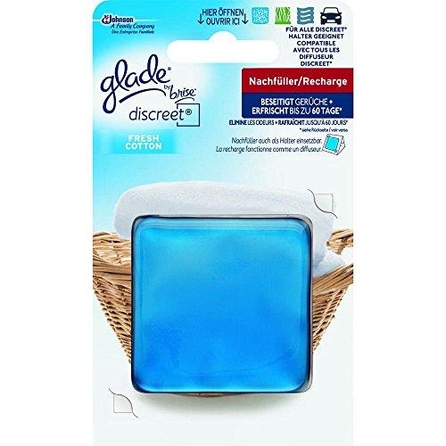 glade-brise-discreet-nachfuller-fresh-cotton-8gr