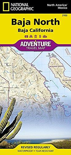 baja-north-baja-california-mexico-national-geographic-adventure-map