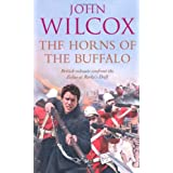 The Horns of the Buffalo (Simon Fonthill Series)by John Wilcox