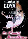 """Afficher """"Chantal Goya dans La Planète merveilleuse"""""""