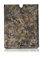 Dolce & Gabbana Funda iPad (Multicolor)