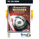 Championship Manager: Season 01/02 [UK Import]von &#34;Sold Out Software&#34;