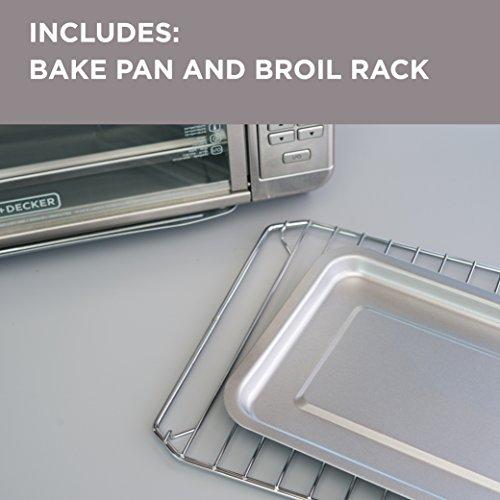 2 X Large Teflon Oven Or Pan Liner Baking Mat 17 X 25 2