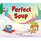 Perfect Soup