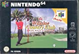 Waialae Country Club (N64)