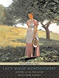 Anne of the Island [With eBook] (Anne of Green Gables Novels)
