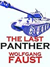 The Last Panther – Slaughter of the R…
