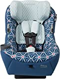 Maxi-Cosi-Pria-85-Special-Edition-Convertible-Car-Seat-Star-by-Edward-van-Vliet