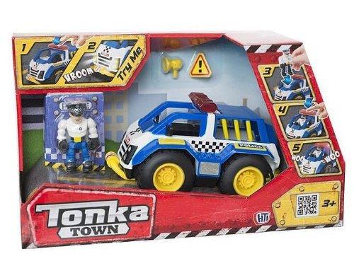 tonka-town-furgone-della-polizia-penitenziaria-con-luci-e-suoni-eta-consigliata-da-3-anni-in-su