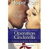 Operation Cinderella