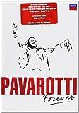 Pavarotti-forever