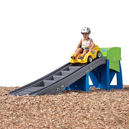 Coolest Outdoor Toys For Boys : Best gifts and toys for year old boys favorite top