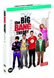 Big Bang Theory-Season 2