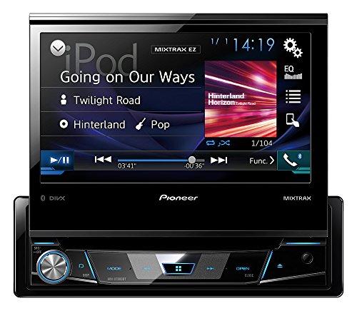 pioneer-pio03avhx7800bt-radio-monitor