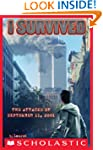 I Survived #6: I Survived the Attacks...