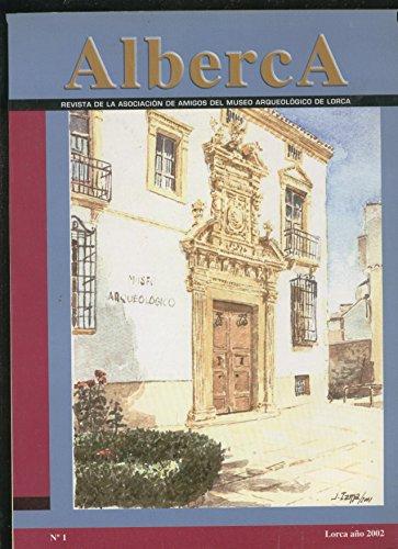 alberca-revista-de-la-asociacion-de-amigos-del-museo-arqueologico-de-lorca