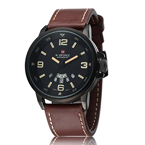 man-quartz-watch-casual-simple-sports-pu-leather-w0112
