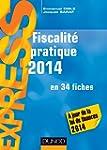 Fiscalit� pratique 2014 - 19e �d. - e...