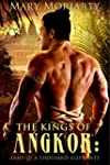The Kings of Angkor: Army of a Thousa...