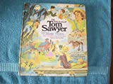 The Adventures of Tom Sawyer, Rainbow Classics PC OS X-Lib (0529047810) by Mark Twain