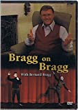 img - for Bragg on Bragg (NO AUDIO, ENGLISH SUBTITLES) (DVD NTSC) book / textbook / text book