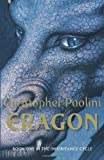 Eragon (Inheritance Cycle)