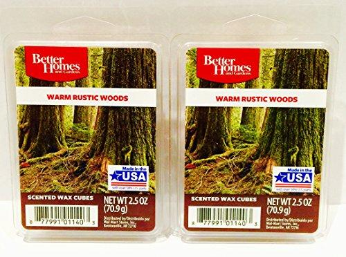 wax-melts-for-wax-melt-warmer-25-oz-2-packs-25-oz-warm-rustic-woods