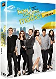 How I Met Your Mother - Saison 9 (dvd)