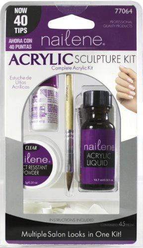 nailene-acrylic-sculpture-kit