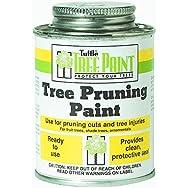 Contech Enterprises 300000564 Tree Pruning Paint Sealer-8OZ PRUNING PAINT