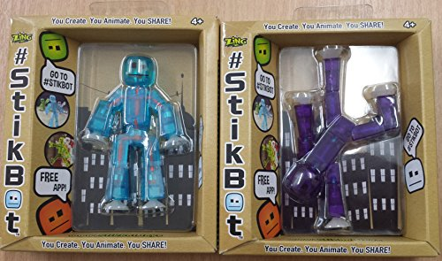 toy-shed-set-de-2-figuras-stikbot-multicolor-zing-s1005