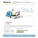 Amazon-Gift-Card---E-mail---Amazon-Beauty