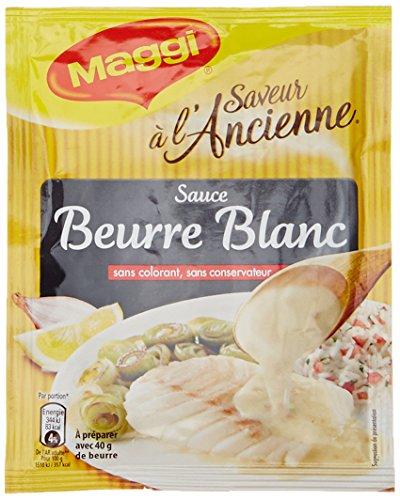 maggi-maggi-sauce-beurre-blanc