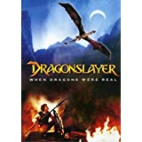 Dragonslayer ~ Peter MacNicol