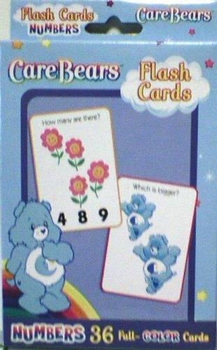 Fun Toddler Beds front-536035