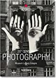 20th century photography /
