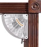 Doorway Booster Fan RR100