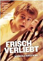 Frisch verliebt - Schwule Kurzfilme - tlw. OmU