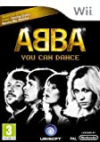echange, troc Abba : you can dance