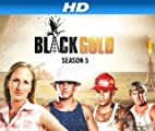 Black Gold [HD]: Showdown on Rig 28 [HD]