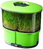 iPlant Sprout Garden, Green