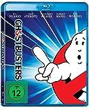 Image de Ghostbusters 1