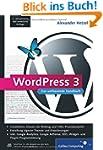 WordPress 3: Das umfassende Handbuch...
