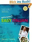 Gennaro's Easy Italian (2010) (Englis...