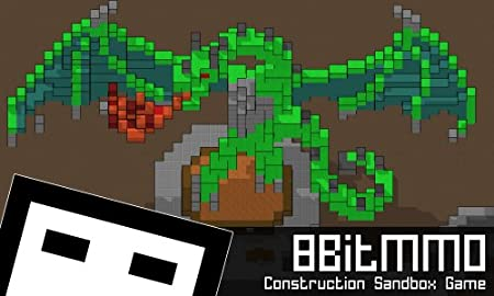 8BitMMO [Game Connect]