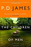 echange, troc P.D. James - The Children of Men