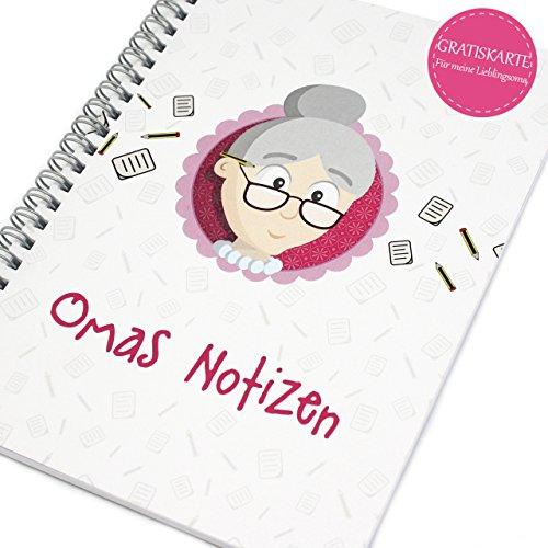 geschenk-oma-notizbuch-oma-geschenk-fur-omas-oma-geschenk-notizbuch-gratis-gluckwunschkarte-fur-mein
