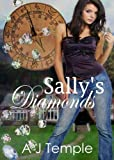 Sallys Diamonds: (Contemporary Romance Series) Episode 9